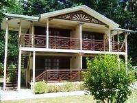 Mini Kühlschrank Bvb : Berjaya beau vallon bay resort » traumziele reisen